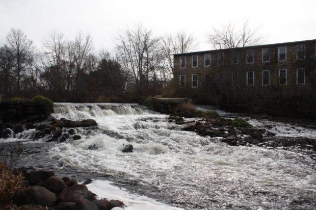 bradford-dam