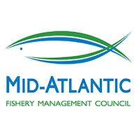 Mid-Atlantic Fishery Management Council Logo