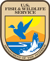 United States Fish and Wildlife Service Logo