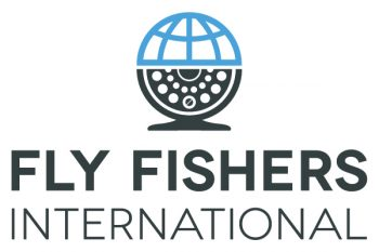 International Federation of Fly Fishers Logo