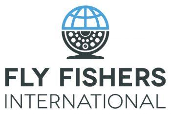 International Federation of Fly Fishers Logo