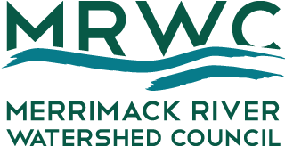 Merrimack River Watershed Council Logo