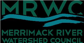 Merrimack River Watershed Council Logo