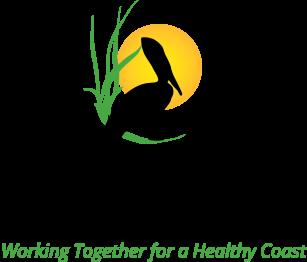 North Carolina Coastal Federation Logo