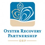 Oyster Recovery Partnership Logo