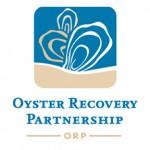 Oyster Recovery Partnership Logo